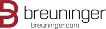 Breuninger-logo-web