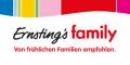 Ernsting's-family-Logo-web