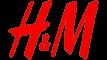 HM-Logo-web