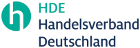 Handelsverband_Deutschland_logo-web
