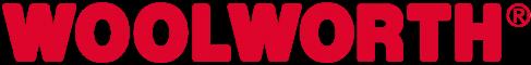 Woolworth-logo-web
