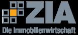 ZIA-logo-web