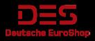 des-logo-web