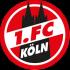 fc-koeln-logo-web