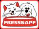 fressnapf-logo-web