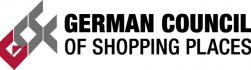 german-council-logo-web