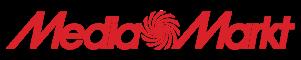 media-markt-logo-web