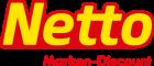 netto-logo-web