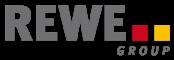 rewe-group-logo