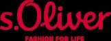 s-oliver-logo-web