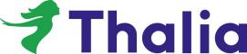 thalia-logo-web