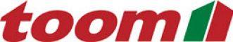 toom-logo-web