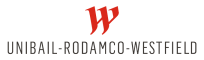 unibail-logo-web